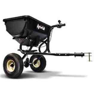 AGRI-FAB SPREADER 45-0315