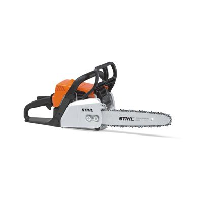 "STIHL  MS170 12"" CHAINSAW"